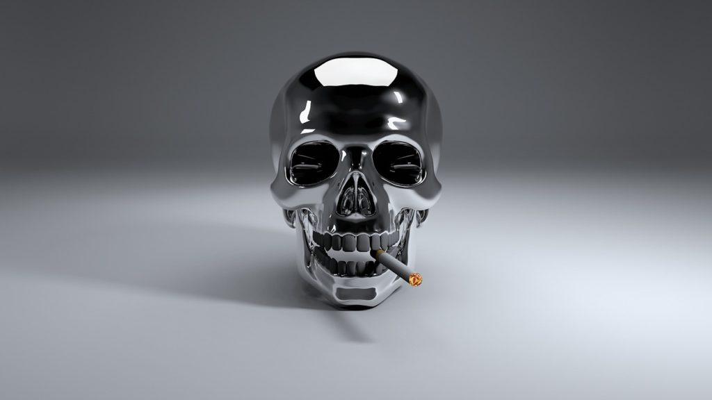 Méthode d'accompagnement au sevrage tabagique par l'Hypnose au cabinet Hypnose 13 à Rognac