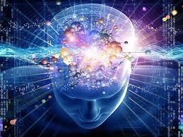 Votre subconscient est votre meilleur ami. Il vous aide à votre transformer grâce à l'hypnose, cabinet Hypnose 13 à Rognac
